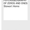 The Psychogeography of Zeros and Ones by Stewart Home