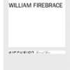 specious spacious by William Firebrace