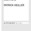 The Robinson Institute by Patrick Keiller