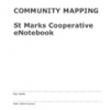 St Marks Housing Coop eNotebook by Proboscis
