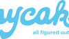 MyCake: Money Matters