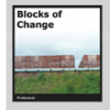 Perception Peterborough - blocks of change by Proboscis