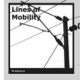 Perception Peterborough - lines of mobility by Proboscis