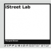 iStreetLab by mongrelStreet