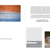 The Postcard Places Project by Lisa Hirmer with Laura Knap