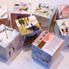 Birmingham Total Place StoryCubes by Proboscis