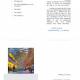 Carnet du Bibliexplorateur par J. Thomas Maillioux