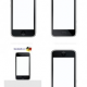 iPhone App Sketchbook