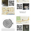 City As Material : Sonic Geographies