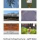 Critical Infrastructure Walking Guide by Jeff Maki