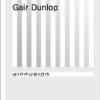 Keep Focus by Gair Dunlop