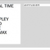 Real Time by Yve Lomax & Vit Hopley