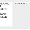 Spreading Like Wildfire by Melanie Jackson