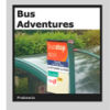 Perception Peterborough – bus adventures by Proboscis