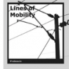 Perception Peterborough – lines of mobility by Proboscis