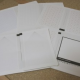More Diffusion Shareable Notebooks