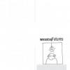Articulating Futures Workshop eNotebooks by Niharika Hariharan