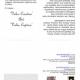 Creative Methodologies for the Creative Industries by Lorraine Warren & Ted Fuller
