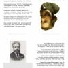 Cummerbundery Volume 1: The Collected Tweets  of Brandon Cummerbund by Russ Bravo