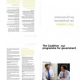 The Coalition: our programme for government by HMG