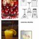 Cocktail Recipes by Karine Dorset