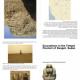 Excavations in the Temple Precinct of Dangeil, Sudan by Julie Anderson & Salah Mohamed Ahmed