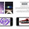 Graffito by BigDog Interactive & Proboscis
