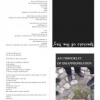 An Unbooklet of Disappropriation: Situated Moments From The City