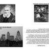 City As Material : Skyline eNotebook