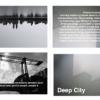Deep City by Alexandra Deschamps-Sonsino