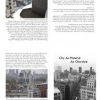 City As Material, An Overview by Giles Lane &#038; Hazem Tagiuri