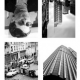Skylines & Sightlines by Simon Pope