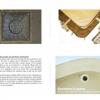 Systems/Layers by Nurri Kim & Adam Greenfield