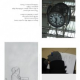 Sketches in the City by Radhika Patel, Mandy Tang & Hazem Tagiuri