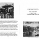 If London Were Like Venice by Somers L Summers