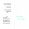 Nature In Exile by Hazem Tagiuri