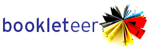 Bookleteer_draft_logo_sml