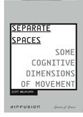 Separate Spaces