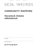 Havelock eNoteBook