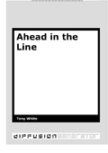 Ahead in the Line