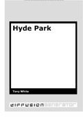 Hyde Park