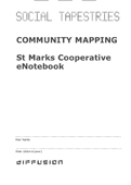 St Marks Housing Coop eNotebook