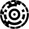 thisisnotabook shotcode