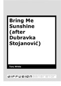bring_me_sunshine_cover