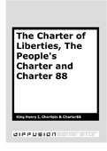 charters_uk_cover