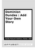 dominion_dundas_cover
