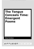 the_tongue_conceals_time_cover
