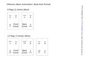diffusion_schematics_book_v1-0