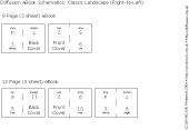 diffusion_schematics_classic_r-t-l_v1-1-6