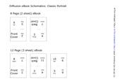 diffusion_schematics_classic_v1-1